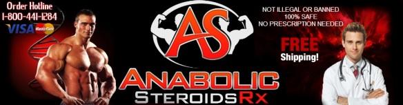 anabolicsteroidsrxbannertouse